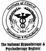 /documents/Therapy/Hyp_register_logo.jpg
